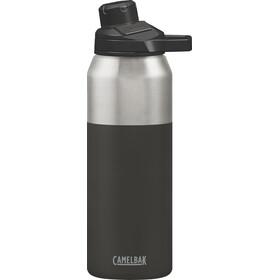 CamelBak Chute Mag Vacuum Insulated Bottle 1l Jet